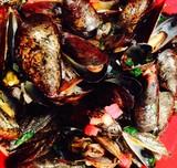 Thumb_b54f27ea5e7cd380d72a_mussels.2__2_