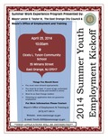 Thumb_f4d3d5e6d9bea0ca4c2f_2014_summer_youth_employment_kickoff_flyer_copy