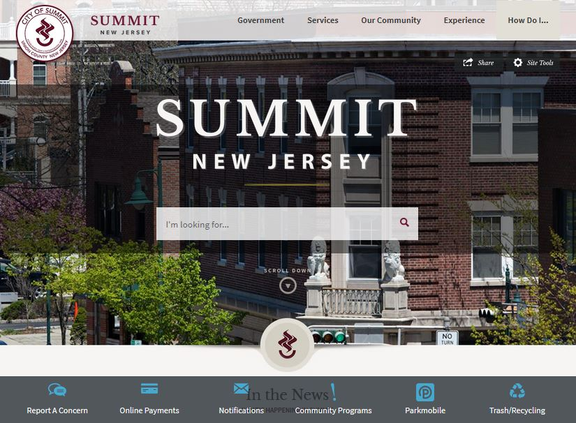 0a0d2d45c967176a3afb_843729fd2e9cefb33a63_summit_website3.JPG