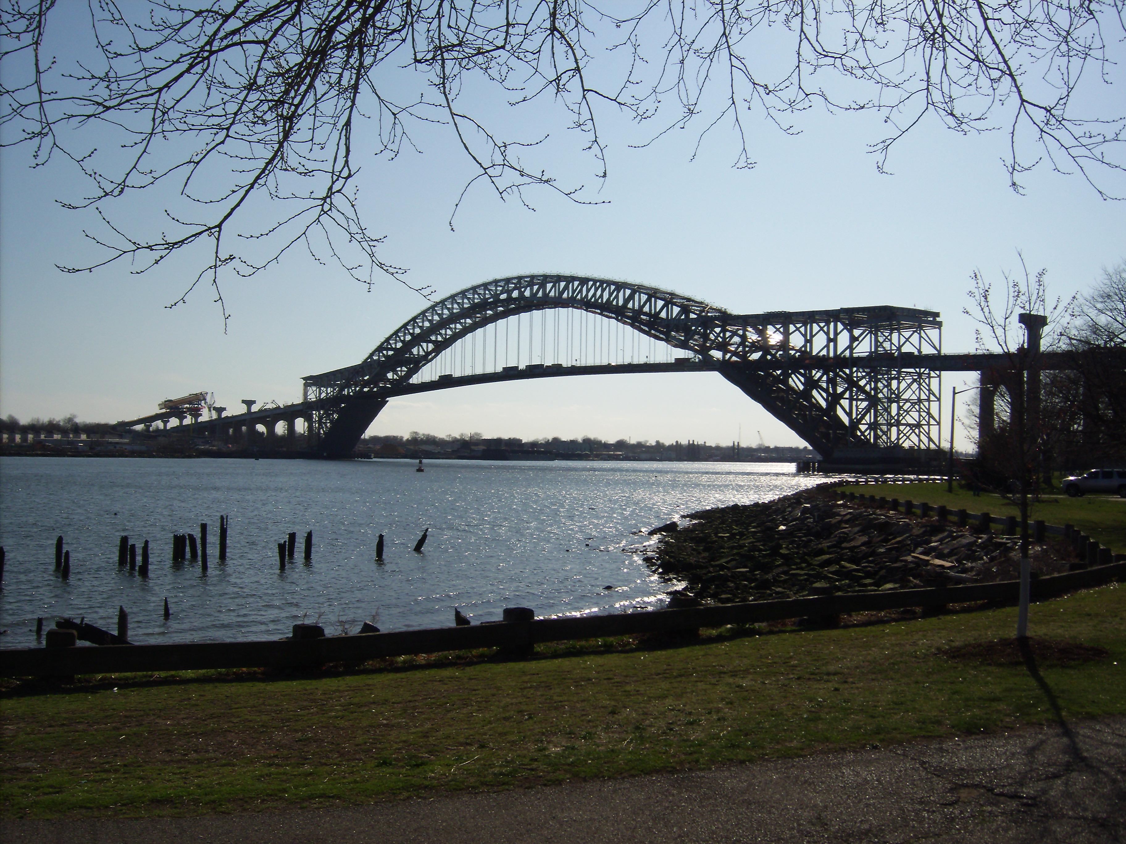 553a6aa266eb7fb8f4b9_Bayonne_Bridge.JPG