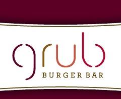 713d5c6140cebc566fc4_grub-logo.png