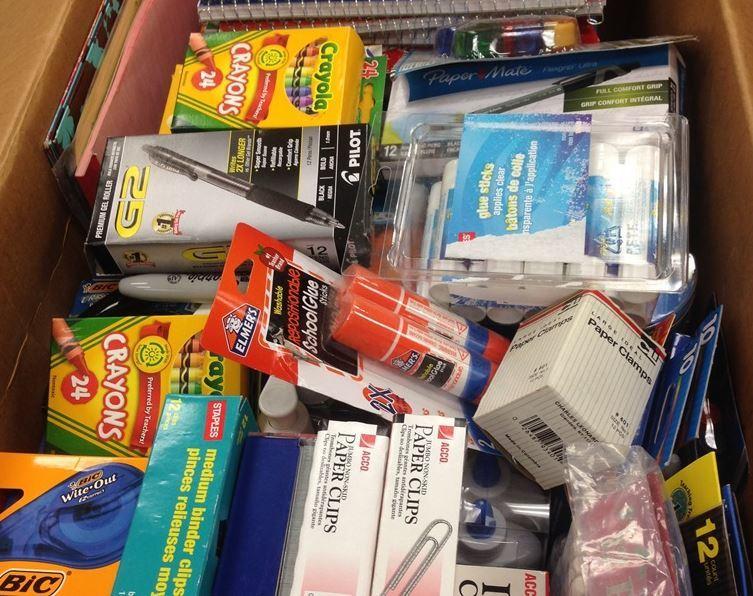764648501da6a3d01ce7_school_supplies_2.JPG