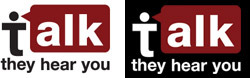 76d2b3215f750c179101_Talk_They_Hear_You_Logo.jpg