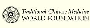 87ae50b6c2abd28953ff_tcm_world_foundation_logo.png