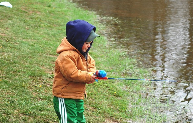 87f46158d50e3f3a862d_New_Providence_Fishing_4-20-13_Nicholas_Drown_304.jpg