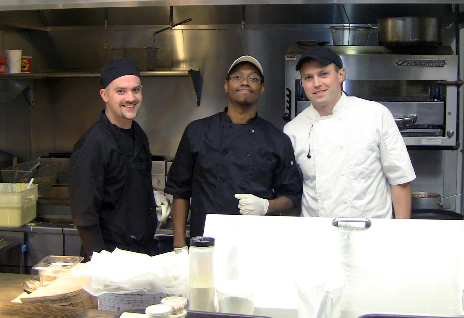 88eca51397ddb4eff474_Chipper_chefs.jpg