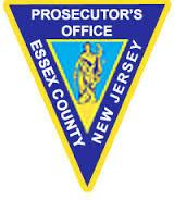 8bee74989aa06f156ba7_essex.prosecutor.logo.jpg