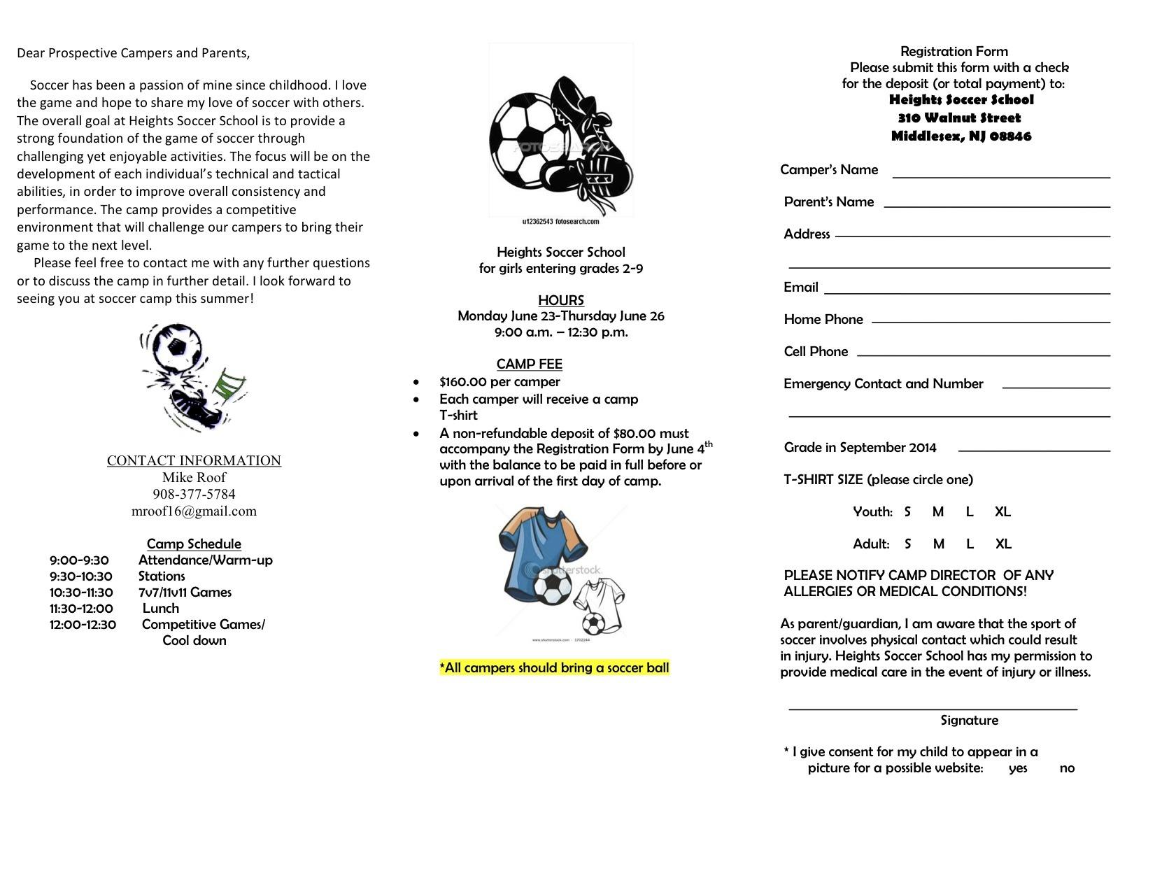 bb9f78d7dd614c7c6868_Heights_Soccer_School_Camp_Brochure_2014.jpg