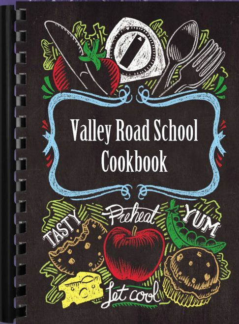 f205be9fd4d4eb63d43b_VRS_Cookbook_Front_Cover.JPG