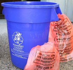 Carousel_image_00e2de087986b2a86f52__ch_orange_bags_on_blue_bucket_2014_-cropped