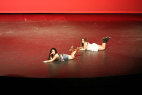 Millburn High School's Winter Dance Concert Earns Standing Ovation, photo 2