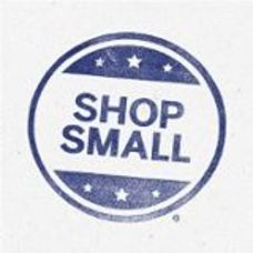 Enchantments' Open House to Celebrate 'Shop Small Business Day' on Saturday, photo 2