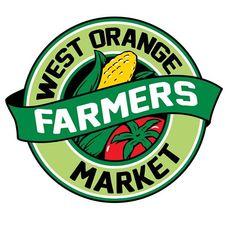 DWOA Farmers Market