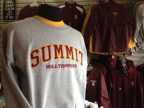 Summit Spirit Shop3
