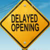 Small_thumb_314c68289454181295dc_delayed_opening