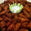 Small_thumb_357412d24d91c8f7f882_chicken_wings
