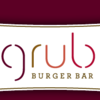Small_thumb_713d5c6140cebc566fc4_grub-logo