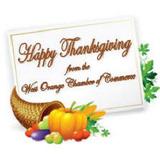 Thumb_d5de79ca22978c7b21c5_thanksgivingwocc