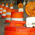 Tiny_thumb_4b11c6917c16da2f44e2_roadworktwo