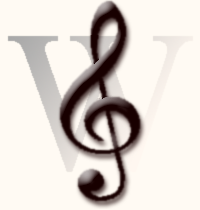 28b7414a2e2dcc7c488a_logo.jpg