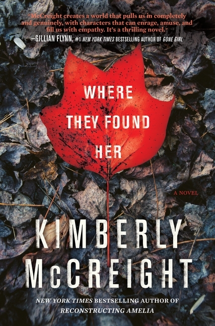 28ffafbf1a5b4a52689b_Where_They_Found_Her_-_HarperCollinsPublisher.jpg