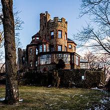 5c971b9faea60df275d5_Kip_s_Castle.jpg