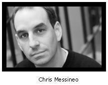 66c2b19b7cd84f789780_Chris_Messineo.jpg