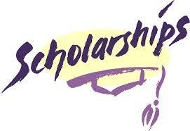 9b8c51dc3e276604a071_scholarships.png