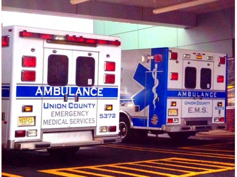 db639d3bcb7310791596_Union_County_EMS_ambulances.jpg