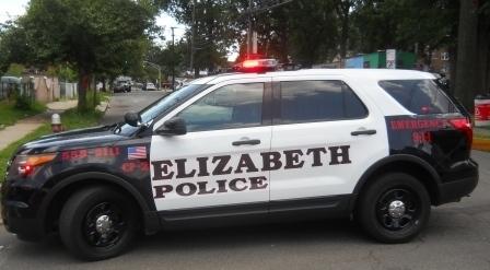 dfe7d7eaa982c48c1f72_WEB_Police_Car.jpg