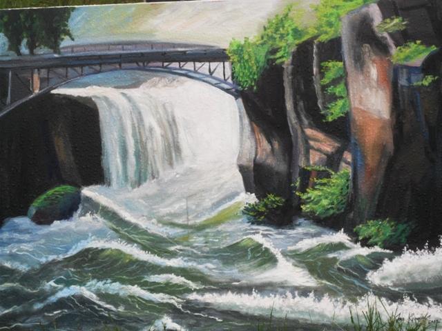f88a6363e2b30d10ce2a_ap_art_walk__artist__painting_of_great_falls.jpg