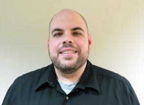 Bill Wittler Joins Next Generation Trust Services