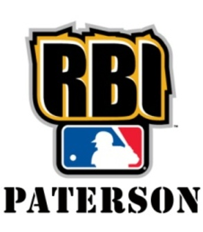 Paterson RBI