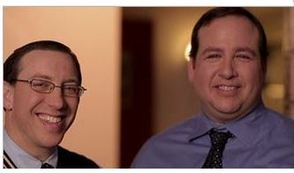 CBRG Co-Founders