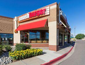 Smashburger menu clark nj patch