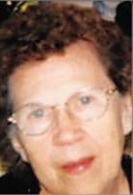 Obituary_80b3bc438cb6ab3188ad_53b9c71d670a000a2f4d_ad7d18e125648536e706_mary