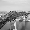 Small_thumb_5c6d162bd112d837647e_pulaski_skyway_image_3-21-14
