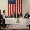 Small_thumb_751293c15624bdb8e5b1_community-police_meeting