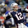 Small_thumb_88aad7892da0de6273f3_brady-ball