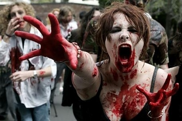 1b61aa51bc36c5fd3a8f_crazy-zombie-chase-1.jpg