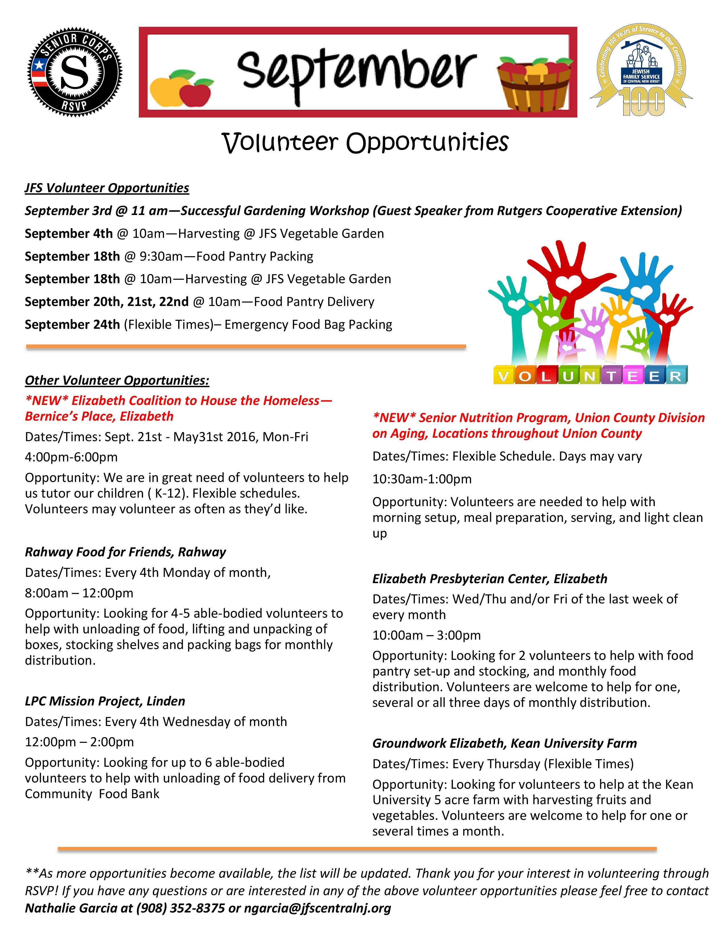 3bd344282db5c581b2d6_September_Volunteer_Opportunities-page-0.jpg