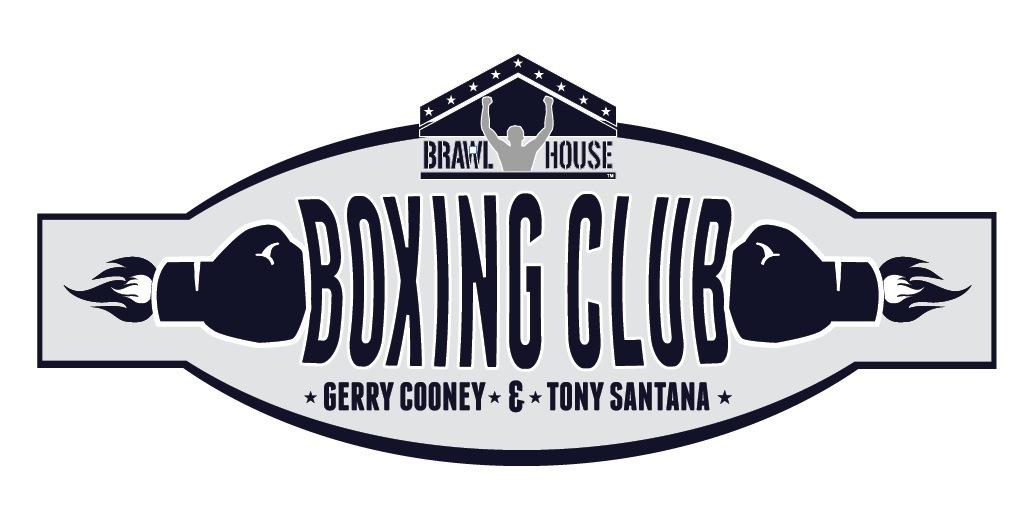5e14f760ef5f24ed2e62_boxing_logo.JPG