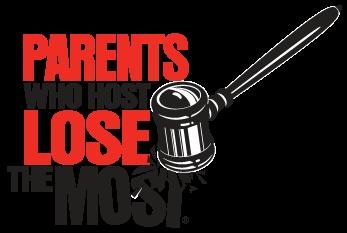 601a7d00ecc08d4eea74_logo-parents-who-host-large.png
