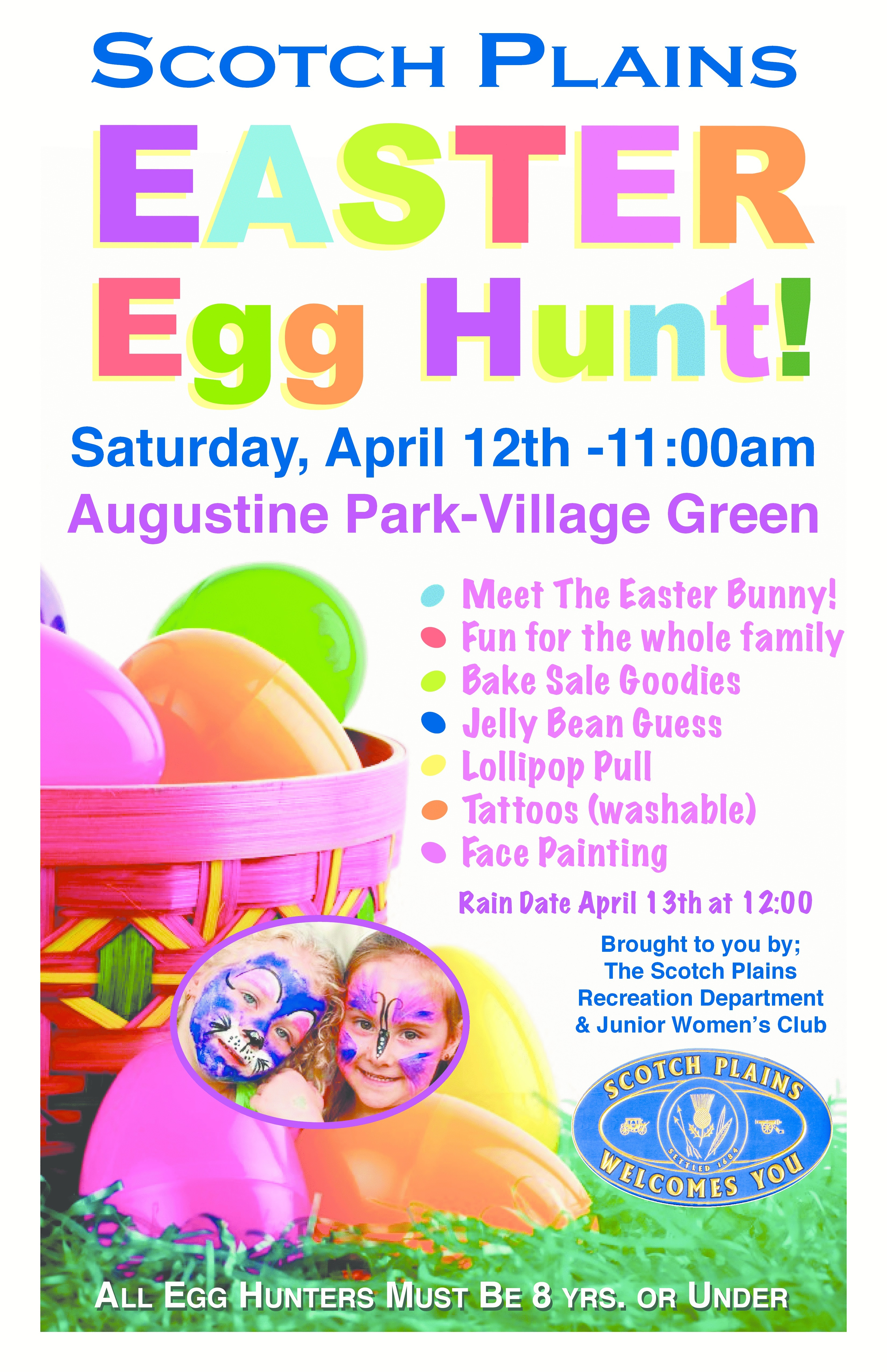 8192d247eb66a7eb5014_Easter_Egg_Hunt_Flyer.jpg