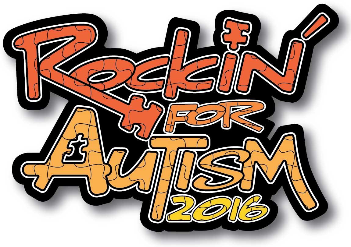 832b1af1e7ca4aa27043_Rockin_for_Autism_2016_Logo.jpg