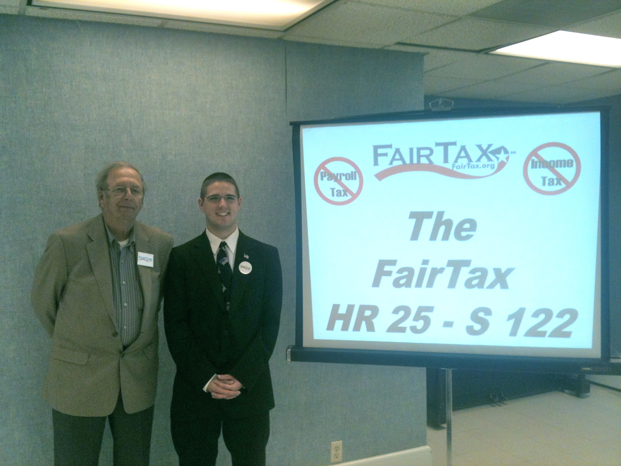 a2ca9fbab0cfb5e901a7_fair_tax_event.JPG