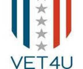 ac8f2408261ef2312438_vets.jpg