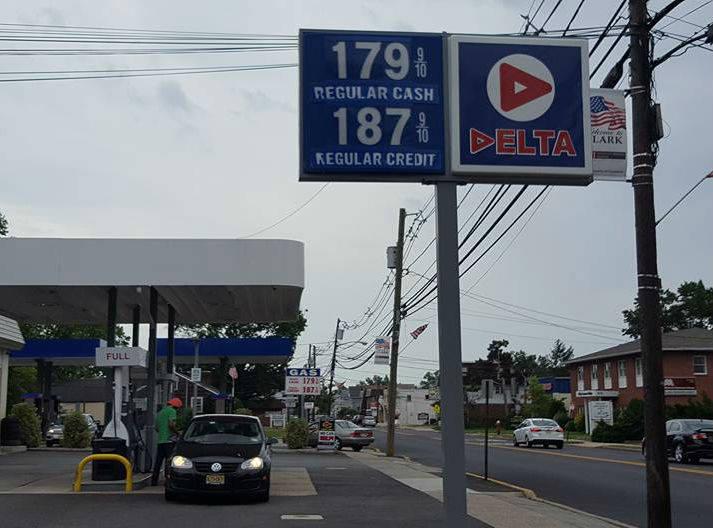d7257b35ceecbf005a27_gas_stations.jpg