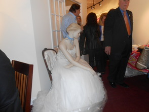La Belle Boutique Grand Opening: Kicks Off With Prom Bash, photo 2