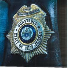 Carousel_image_d2f8afa736b8e06d5078_constable_badge